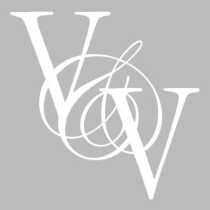 vikingsandvirginians.com